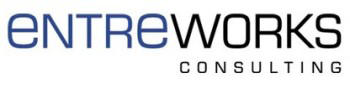 Entreworks Consulting