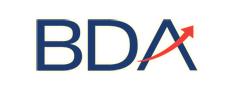 Entreworks-Partner-BDA