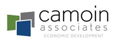 Entreworks-Partner-Camoin