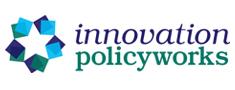 Innovation-Policyworks