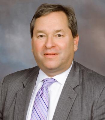 Erik R. Pages